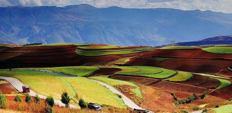 dongchuan-red-soil-4