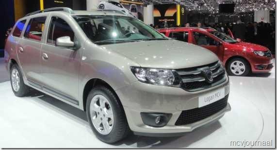 Dacia Logan MCV 2013 03