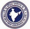 new india assurance logo recruitment