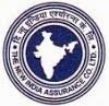 new india assurance logo recruitment