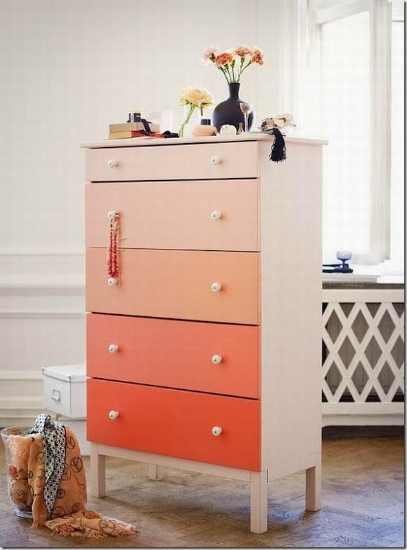 case e interni - trasformare cassettiera Tarva Ikea (7)