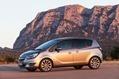 Opel-Meriva-Facelift-15