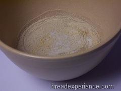sprouted-einkorn-bread 004
