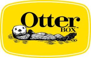 Otter Box logo.jpeg