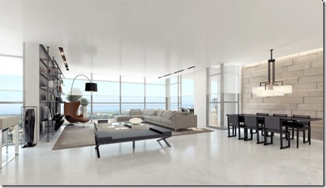 3-Modern-apartment-layout-665x382