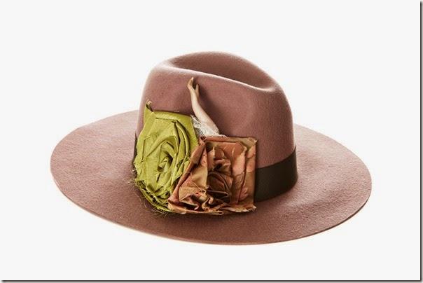 sombreros_5