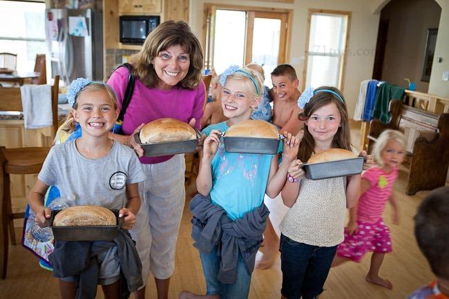 2012-07-11 Bear Lake 54062