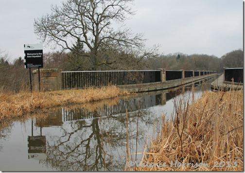 12-aquaduct