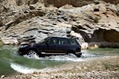 2013-Range-Rover-37_thumb.jpg?imgmax=800