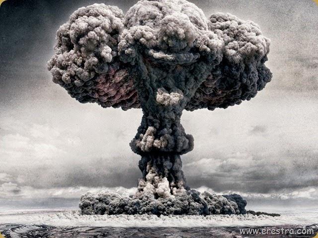 atomic-bomb-explosion