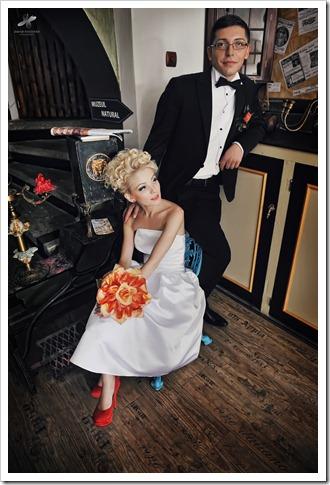 C&D Vjenčanje fotografija Wedding photography Fotografie de nunta Fotograf profesionist de nunta Love Story Romance (47)