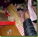 Mamme Che Leggono 2011 - 3 novembre (55)