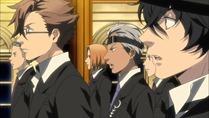 [HorribleSubs] La storia della Arcana Famiglia - 01 [720p].mkv_snapshot_14.06_[2012.07.01_11.57.24]