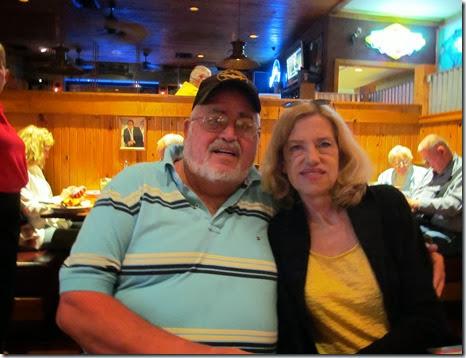 Sam&Donna09-25-13a