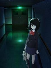 Another-Anime-Yukito-Ayatsuji-estreno-2012-225x300