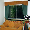 Upholstered Pelmet & Side Drapes.jpg