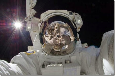 awesome-selfies-004