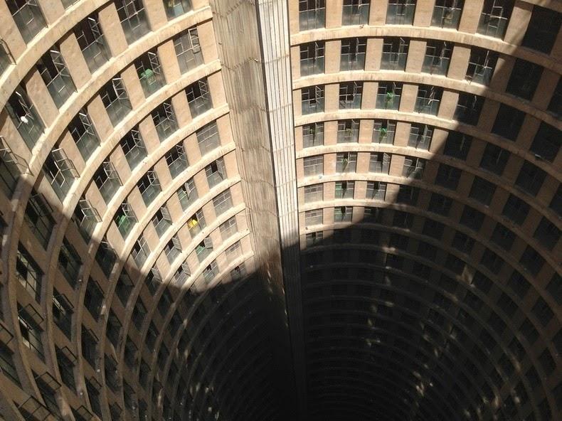 ponte-city-4
