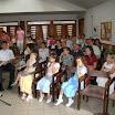 Ecuador-2008-02.jpg