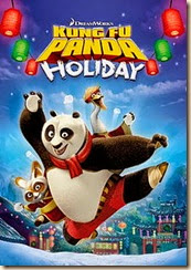 220px-Kung_Fu_Panda_Holiday_cover