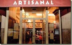 artisanal_v2_460x285