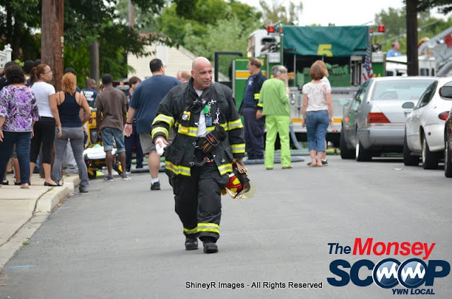Structure Fire At 78 Sharp St in Haverstraw (Meir Rothman) - DSC_0005.JPG