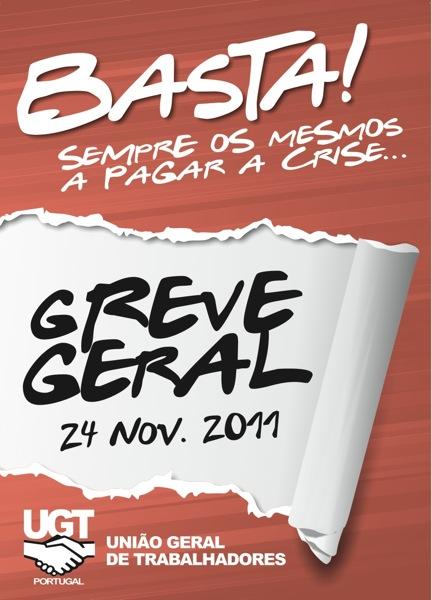 GreveGeral24Nov2011.jpg