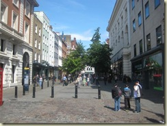 Covent Gardens 2 (Small)
