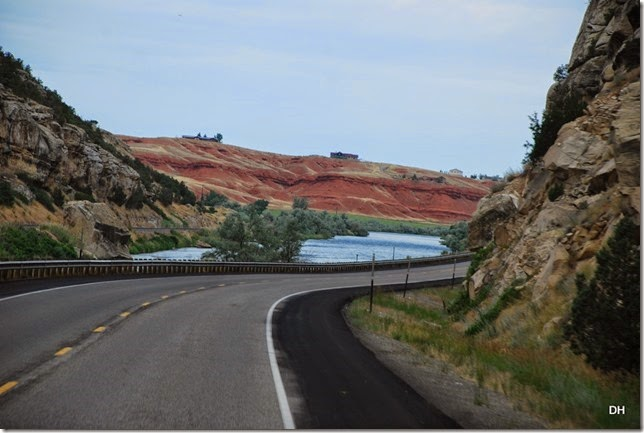 07-10-14 A Travel Casper to Thermopolis US20 (144)