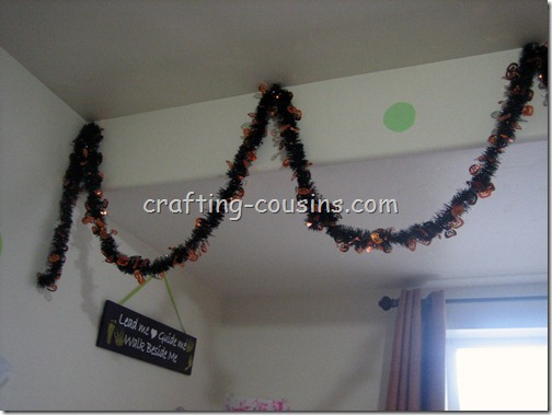 Halloween Decor (41)
