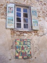 2008.09.08-003 Montolieu