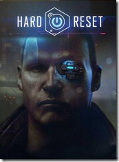 Hard-Reset_PC_cover