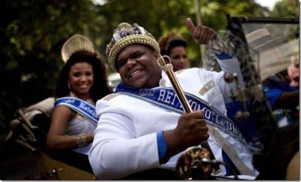 carnival-rio-2013-13