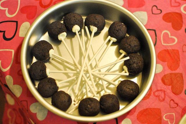 Cake pop valentines-14