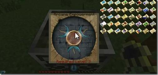 Ars-Magica-Mod-Minecraft