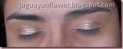 MF - Ojos (3)
