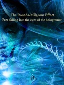 The Rañada-Milgrom Effect Cover