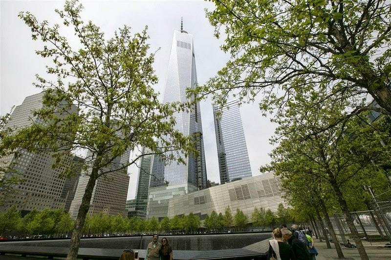 9-11-memorial-museum-1