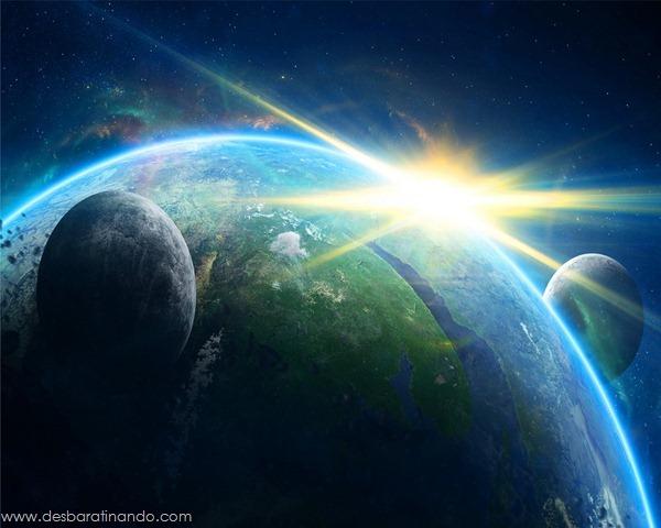planeta-terra-wallpapers-papel-de-parede-planet-espaco-space (21)
