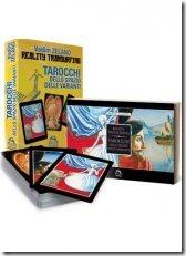 tarocchi-dello-spazio-delle-varianti-reality-transurfing-libro-59984