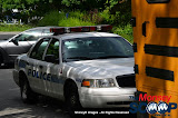 Child Struck By Bus At Kenneth St & Monsey Heights Rd - DSC_0011.JPG