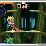 Naruto SD - New 3DS-Game_tg_4.jpg