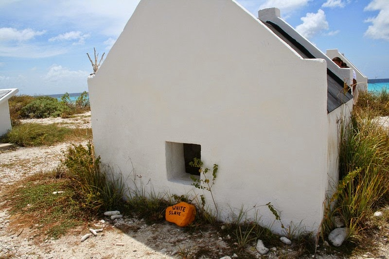 bonaire-slave-huts-9
