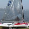 Année 2011 - Régionale - 05/03/2011 SNO Nantes FINN en ERDRE par Caroline