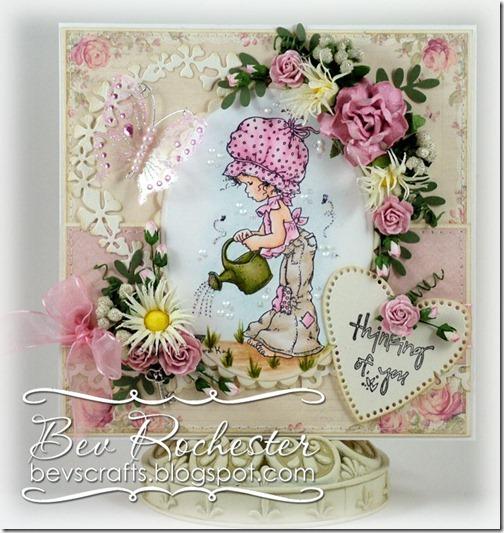 bev-rochester-sarah-kay-woc-pink-cream