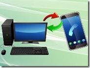 Recuperare file da iPhone, iPad e iPod estraendoli dai backup di iTunes