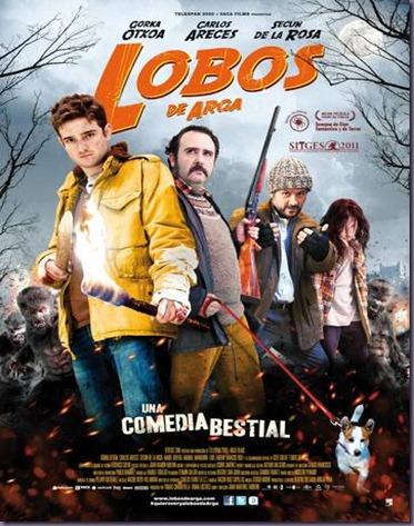 lobosi