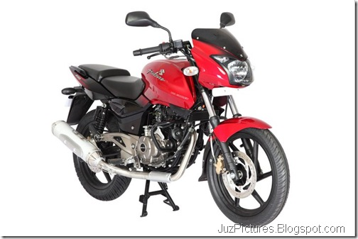 2011-Bajaj-Pulsar-new-launch-4
