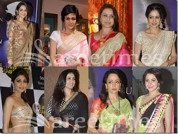 Bollywood_Saree_Blouse_Patterns_2013(11)