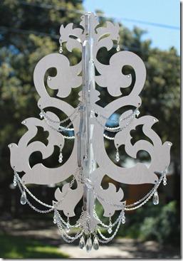 chandelier.itagstudios